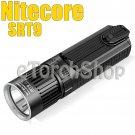 Nitecore SRT9 Cree XHP50 LED 2150LM Multi Color 18650 Tactical Flashlight Torch
