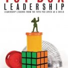 Toy Box Leadership--Price includes S&H.
