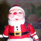 Santa from the People's Republic of China, Price Includes S&H