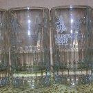 McGuire's Irish Pub Beer Mugs, Price Includes S&H