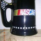 Nascar Black 2004 Mug, Price Includes S&H