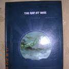 The RAF at War--Price includes S&H.