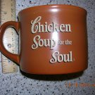 Chicken Soup for the Soul Soup Mug 2008, Price Includes S&H