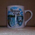 Vintage Niagara Falls Coffee Mug, Price Includes S&H