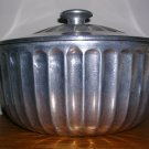 Wilton Ware 1977, Price Includes S&H