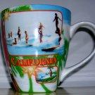 California Mug, Price Includes S&H