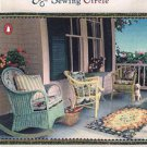The Florabama Ladies' Auxiliary and Sewing Circle by Lois Battle, Price Includes S&H.