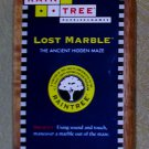 Lost Marble by Rain Tree, Price Includes S&H