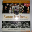 Southern Fried Football - Price Includes Media Rate Shipping