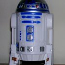 1996 R2-D2 Star Wars 3 Inch Figure by Lucasfilms, Price Includes S&H