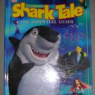 DreamWorks Shark Tale the Essential Guide, Price Includes Media Rate S&H