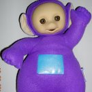 Teletubbies Tinky Winky, Price Includes S&H