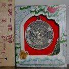 Greeneville Ornament, Price Includes S&H