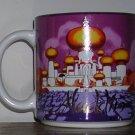 Disney Aladdin Coffee Mug, Price Includes S&H