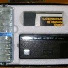 Kodak Trimlite Instamatic 18, Price Includes S&H