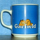 Vintage Garfield Coffee Mug, Price Includes S&H