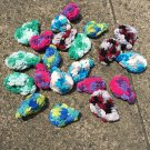 Yarn Water Balloons