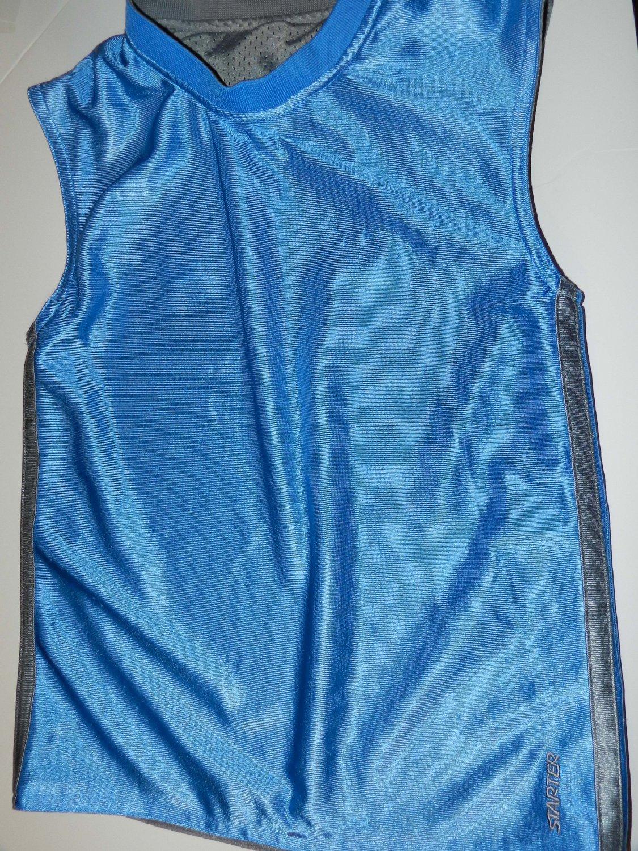 Starter Sportswear