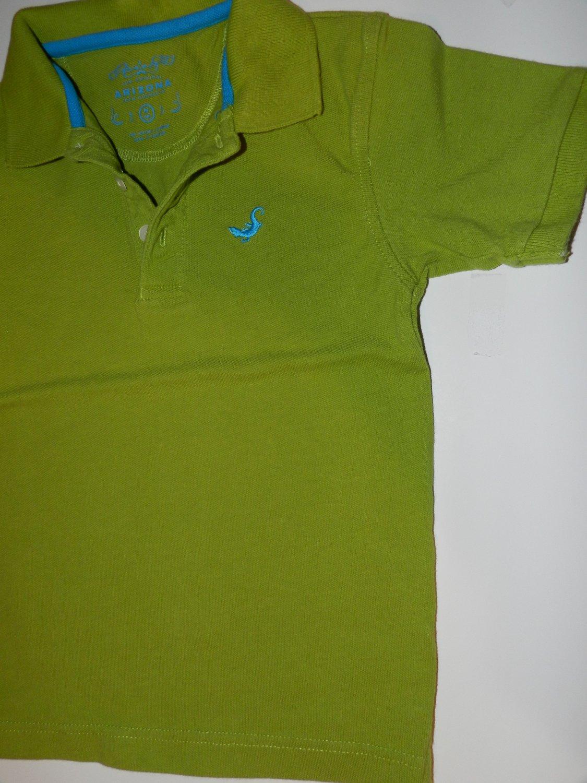 Arizona Polo Style Shirt