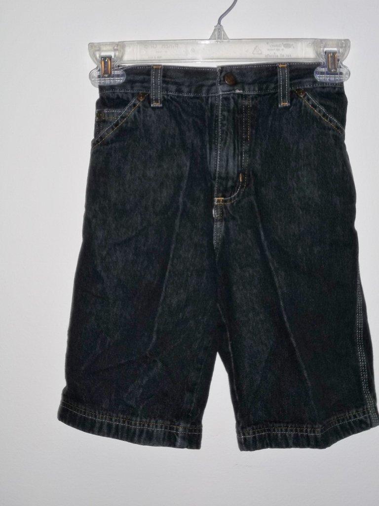 The Original Arizona Jean Company