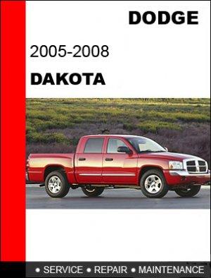 dodge dakota 2005 repair manual how to and user guide instructions u2022 rh taxibermuda co 2003 dodge dakota owners manual dodge dakota service manual pdf
