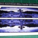 GraveYard Series C Vandal 1:24 Scale