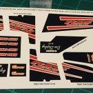 RSS Race Cars #2