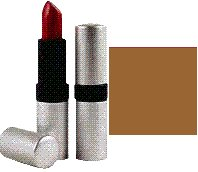 Lipstick - Cinnamon Frost (422327)  NEW