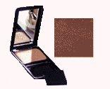 Wet/Dry Powder Foundation - Golden Tan
