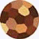 HOT ITEM!! Starburst Face Powders- Golden Bronze (120251)