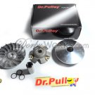 Dr Pulley GY6 Variator Honda Ruckus