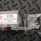 Taida GY6 Racing Valve springs
