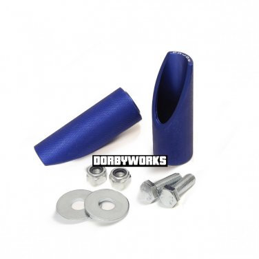 Password JDM BLUE PEGS