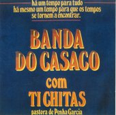 Com Tichitas