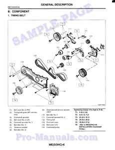 yamaha ttr250 shop repair service manual 2003 2005 cd rh ecrater com yamaha ttr 250 workshop manual 2003 yamaha ttr 250 owners manual