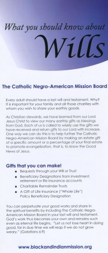 Information Card on Remembering the CNAM Board - FREE + shipping (LIMITED QUANTITIES)