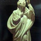 St Kateri Poster