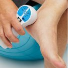Handy Cure S™ - Own Laser Pain Relief Treatment While Social Distancing