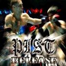 Release by Pist
