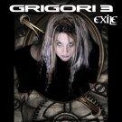 Exile by Grigori 3