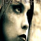 Jezebeth DVD from Diabolique Magazine
