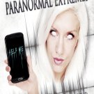 Paranormal Extremes: Text Messages from the Dead (USB) Flash Drive