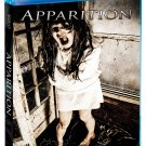 Apparition [Blu-ray]