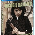 Jacob's Hammer [Blu-ray]