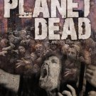 Planet Dead (USB) Flash Drive