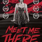 Meet Me There (USB) Flash Drive
