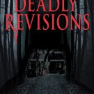 Deadly Revisions (USB) Flash Drive