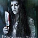 Forgotten Tales (USB) Flash Drive