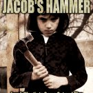 Jacob's Hammer (USB) Flash Drive