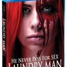Laundry Man [Blu-ray]